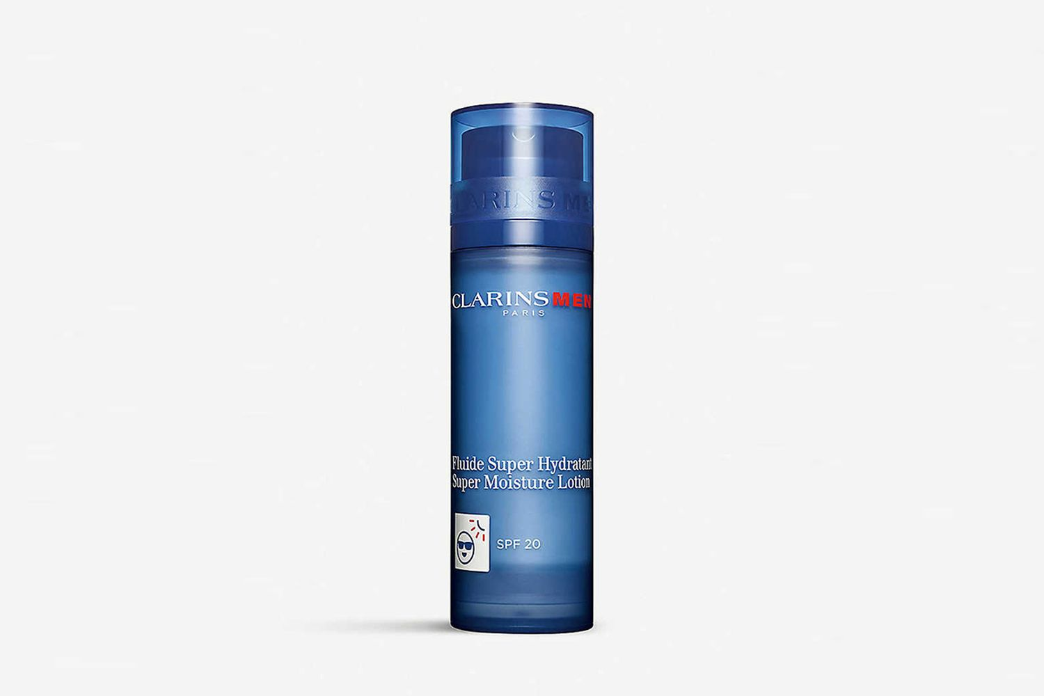 Super Moisture Lotion 50ml