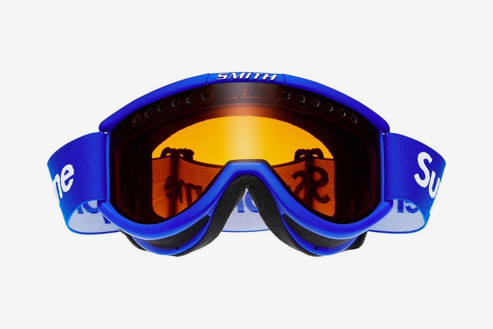 supreme smith optics ski goggles 4 1200x800 The North Face