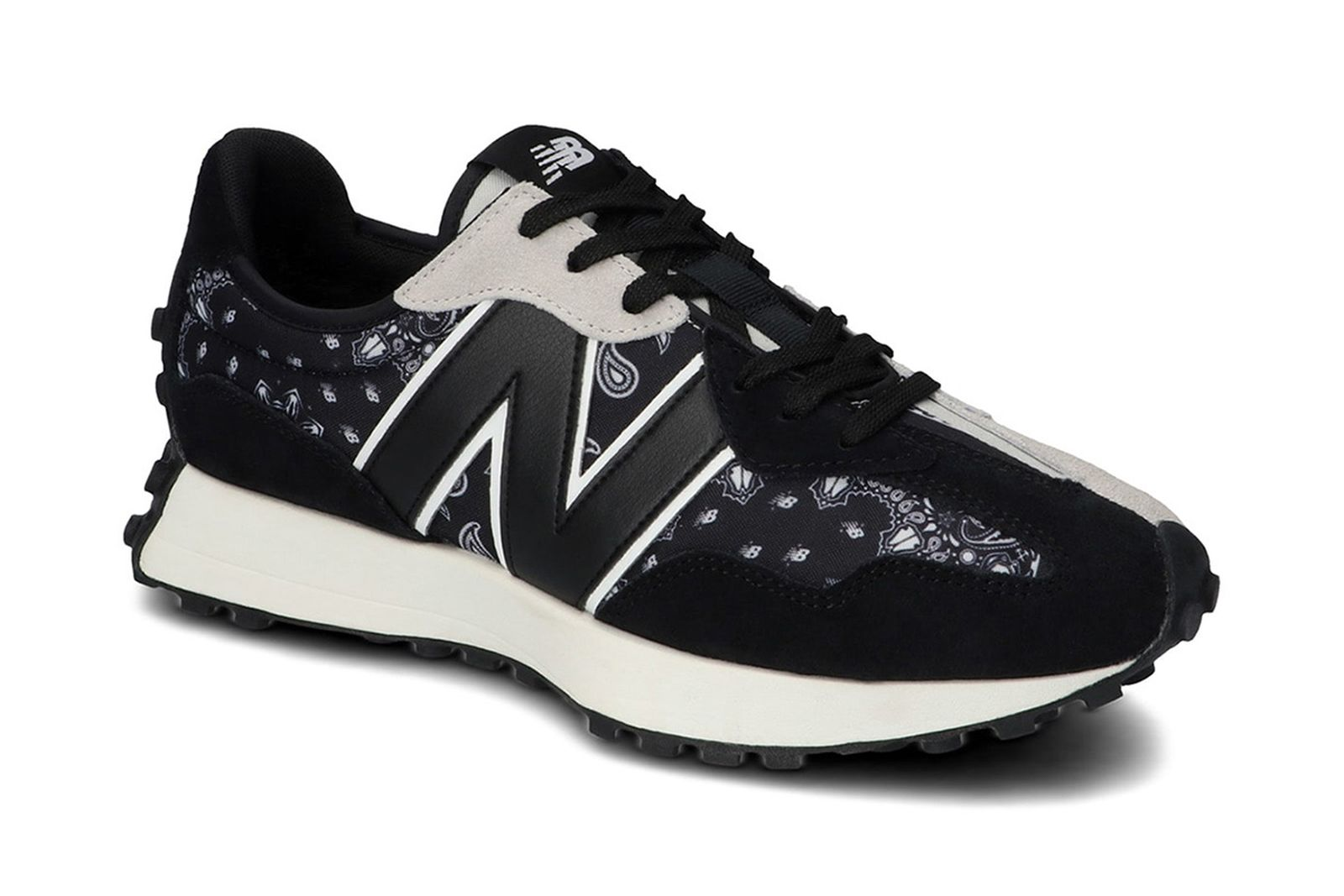 new-balance-327-paisley-release-date-info-price-06
