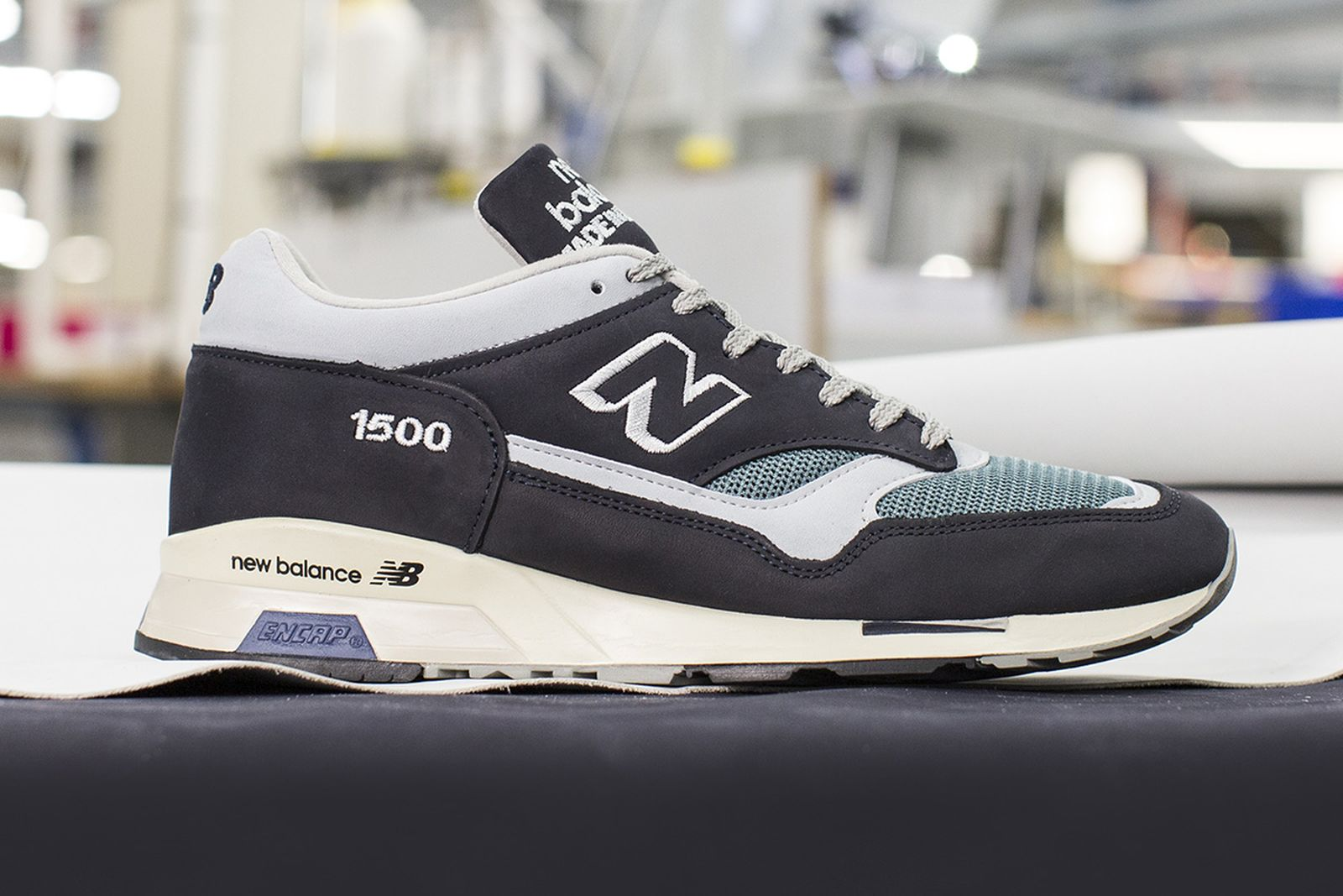 new balance made uk ss19 release date price NB Made Factory Off Foot Season 1 1 0009 Layer 0 New Balance Made in UK