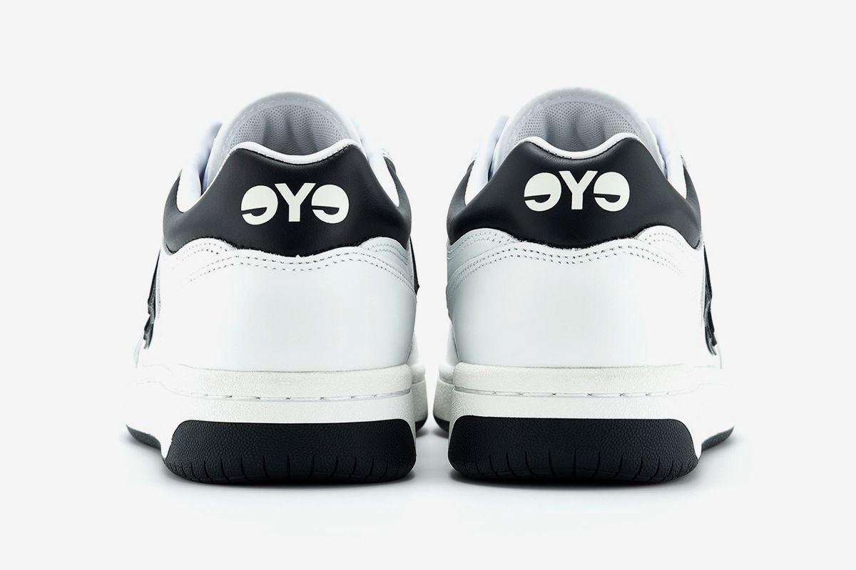 Junya Watanabe Resurrects a Forgotten New Balance & Other Sneaker News Worth a Read 40