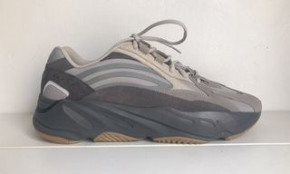 f076379dcee ... New YEEZY Boost 700 v2 Colorway. Sneakers