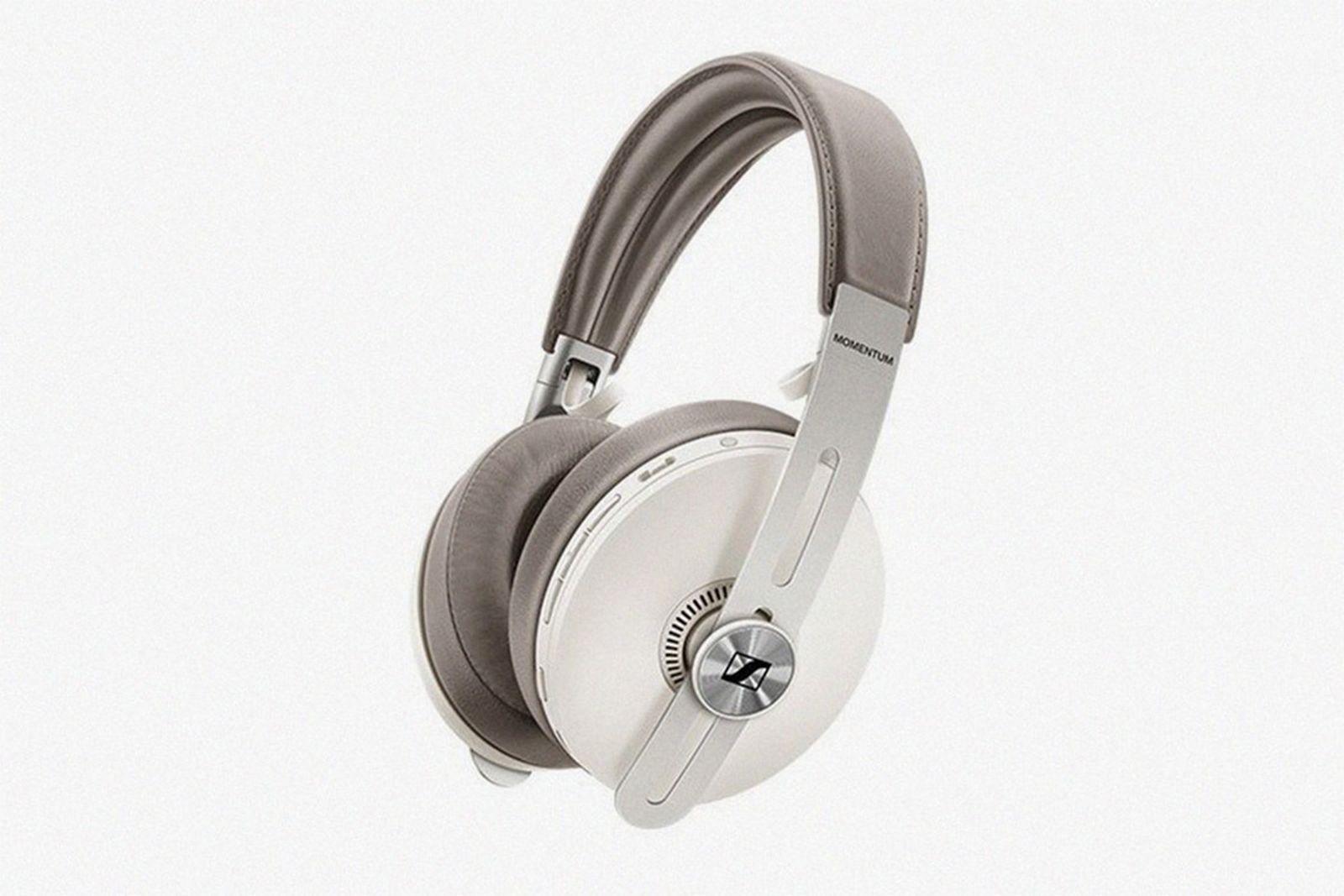 best-headphones-head1