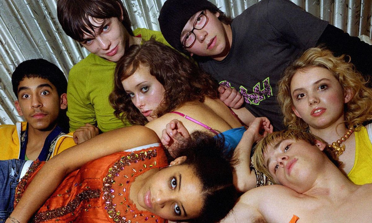If You Liked 'Euphoria', You'll Love These 10 Teen Movies & Shows