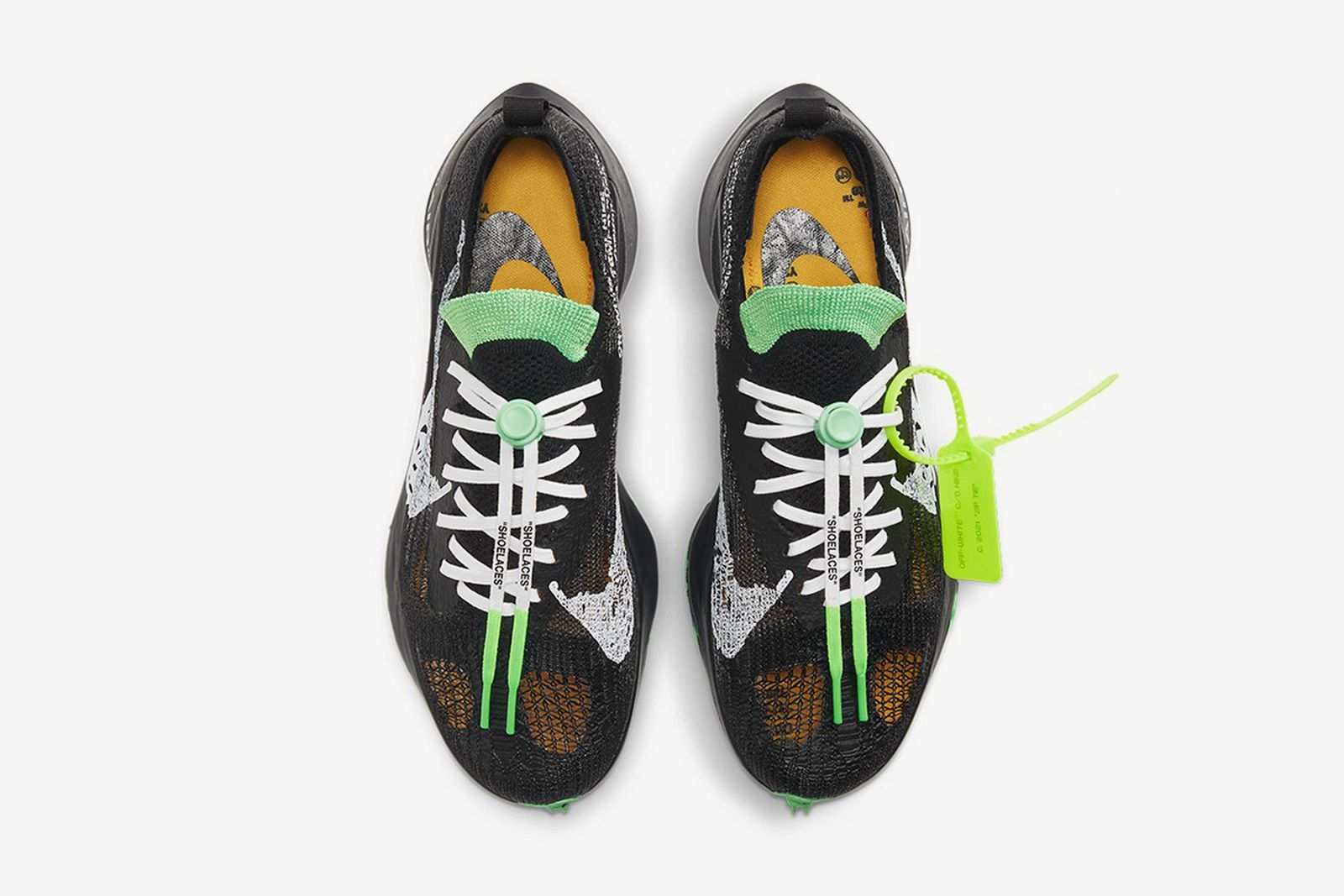 off-white-nike-air-zoom-tempo-next-release-date-price-04