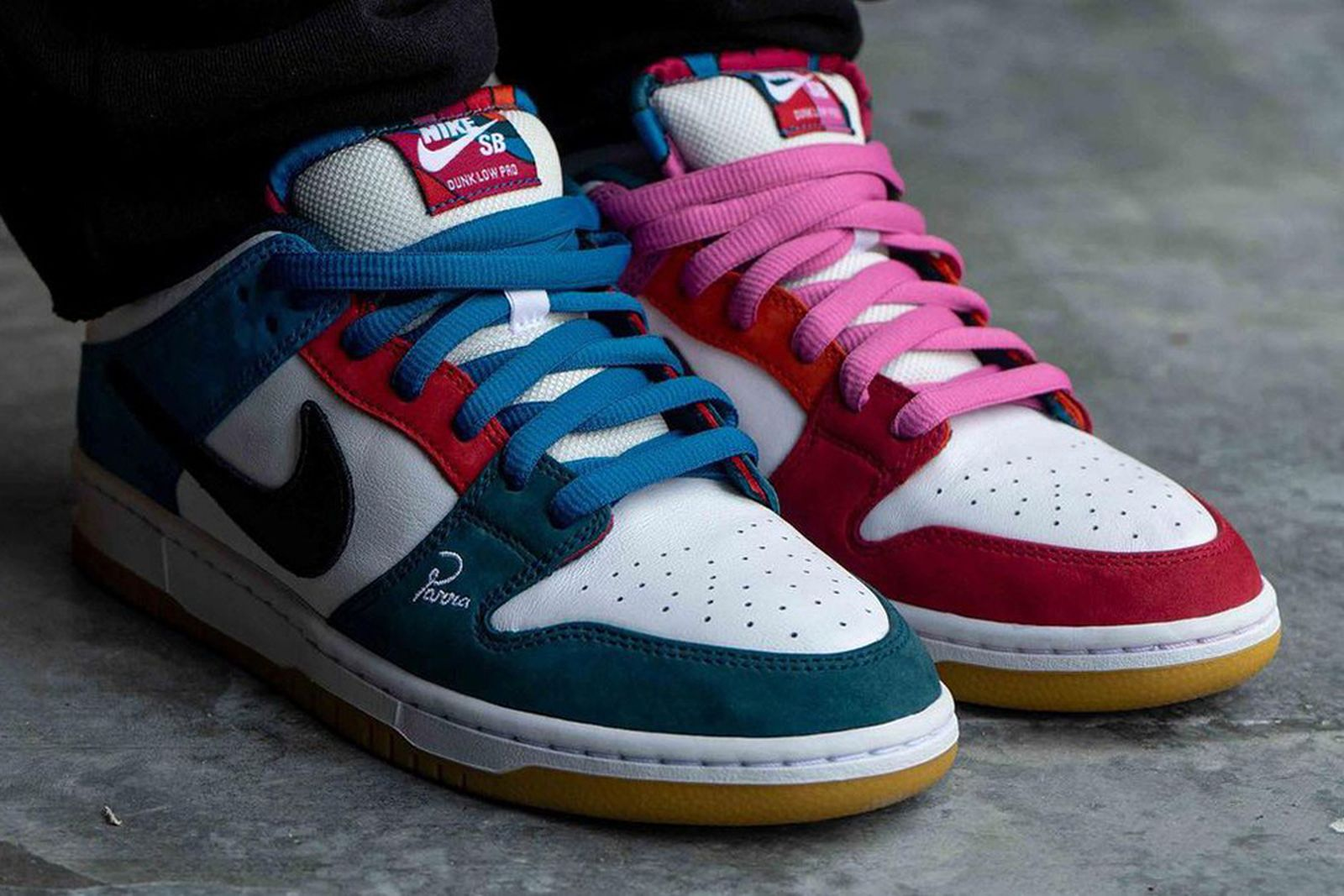 parra-nike-sb-dunk-low-2021-release-date-price-1-04