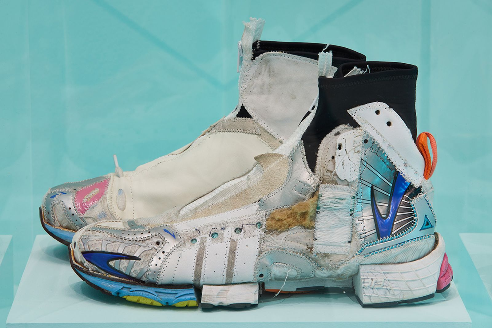 sneakers-through-the-years-18