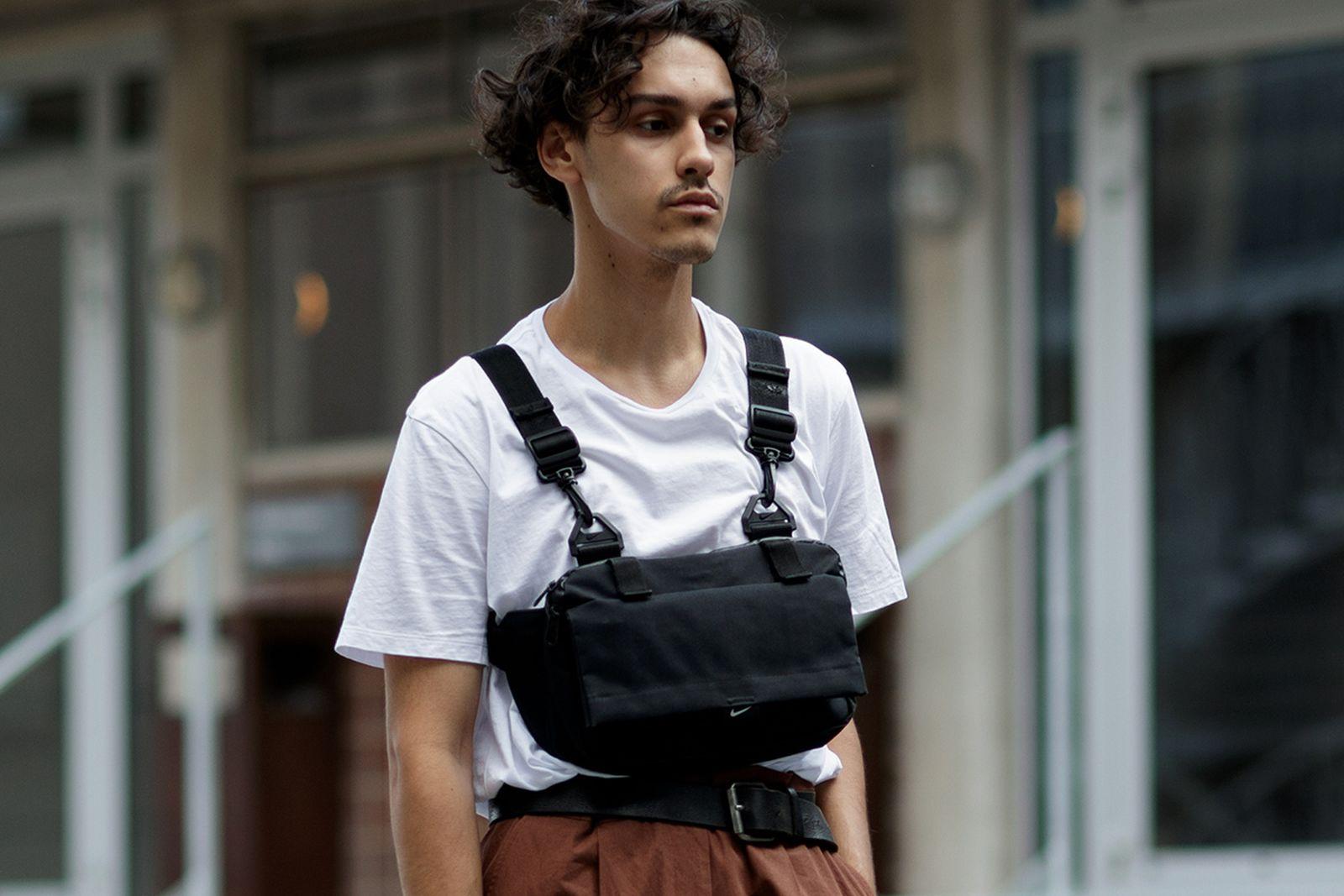Best-Technical-Bags-for-Men-main02