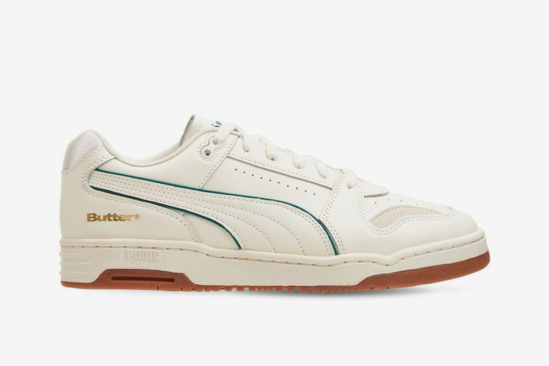 Butter Goods Slipstream Sneakers