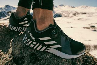 f3099c5df Here s How to Cop White Mountaineering s adidas Terrex Two Boa