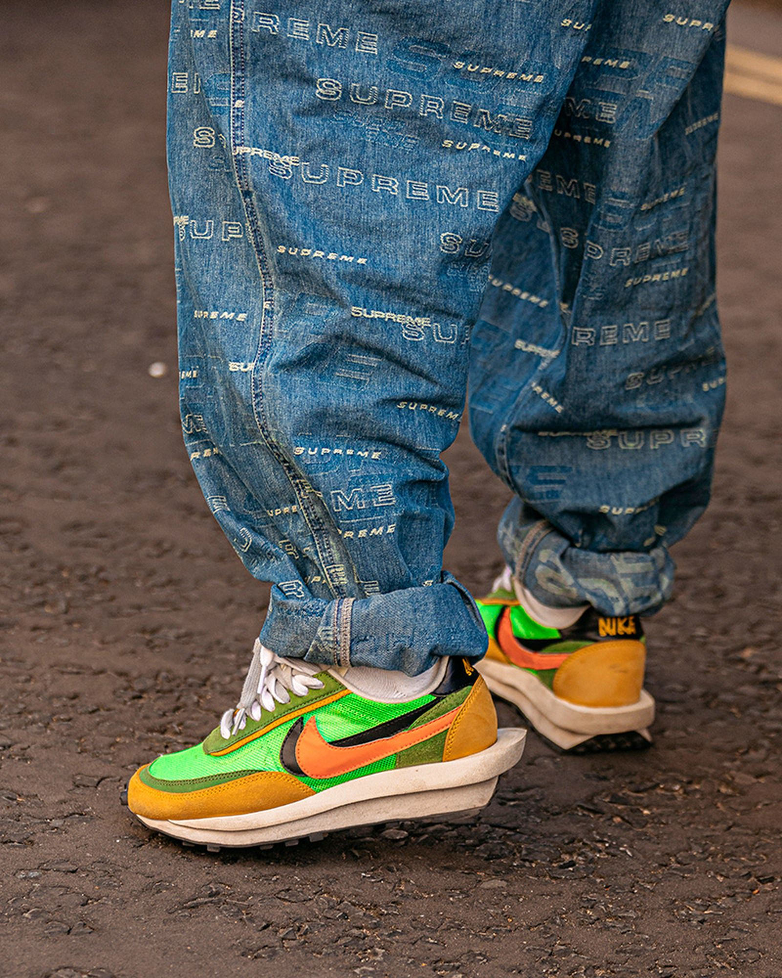 WSS20_London_StreetStyle_Sneakers_Asia_Typek_02