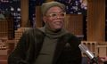 Samuel L. Jackson Counts Down His Favorite Movie Roles