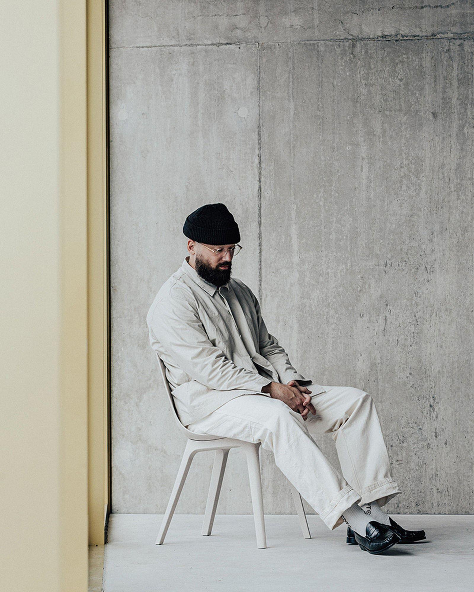 daniel-bailey-design-interview-03