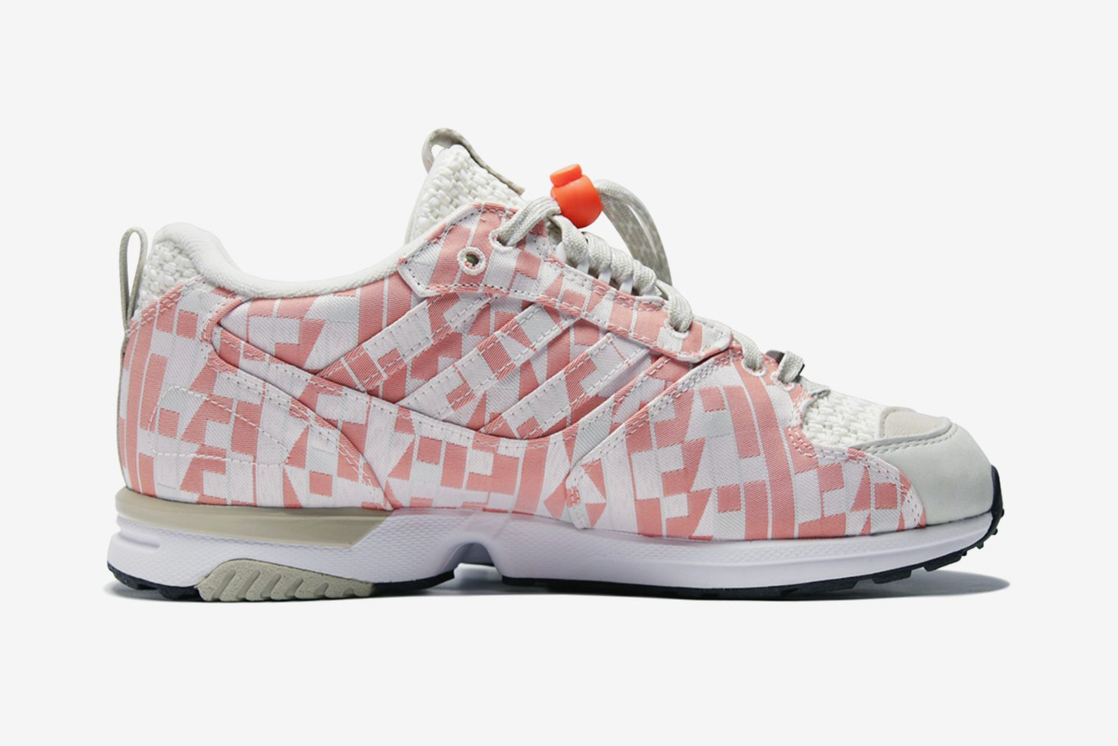 shelflife adidas consortium zx4000 release date price product adidas ZX4000