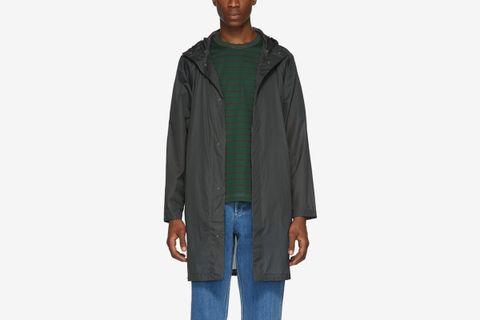 Elias Light Rain Jacket