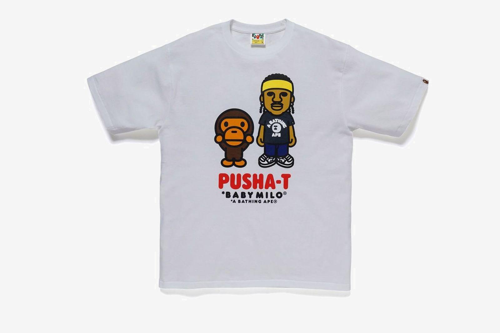 pusha-t-bape-collab-03