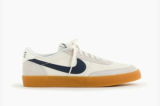 sports shoes bab80 ac9c3 The Ever-Popular Nike Killshot Now Available for Preorder