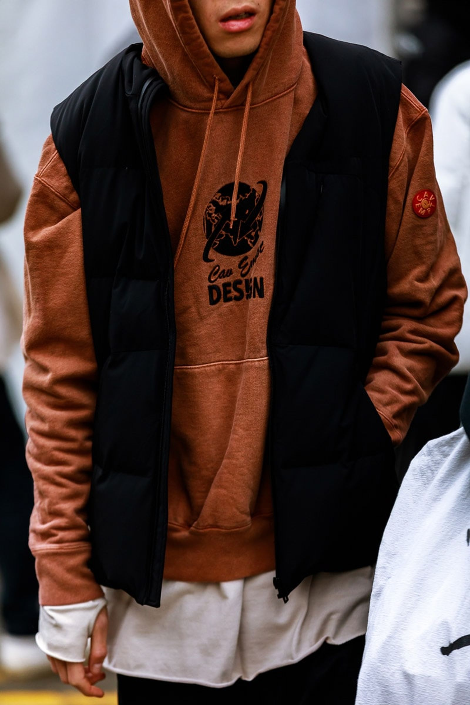innersect-street-style-19