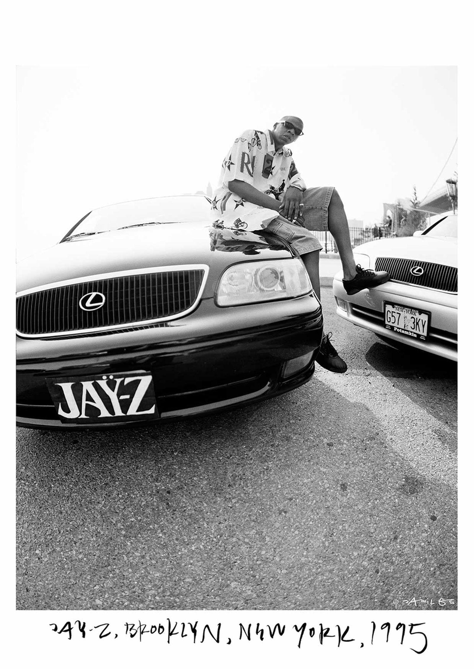 jamil-gs-the-dope-hip-hop-shop-launch-03