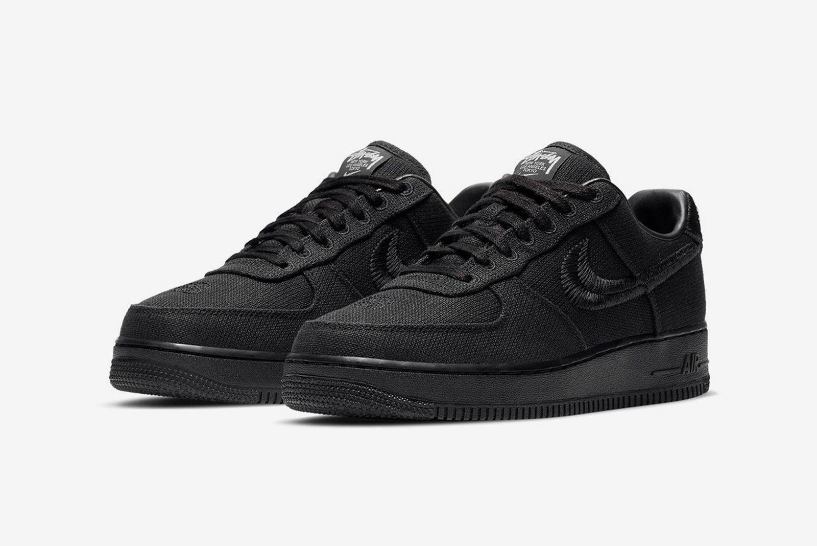 stussy-nike-air-force-1-release-date-price-03