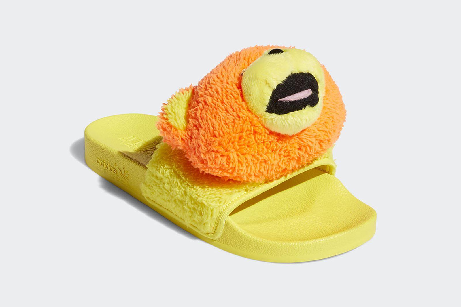 jeremy-scott-adidas-originals-dip-09