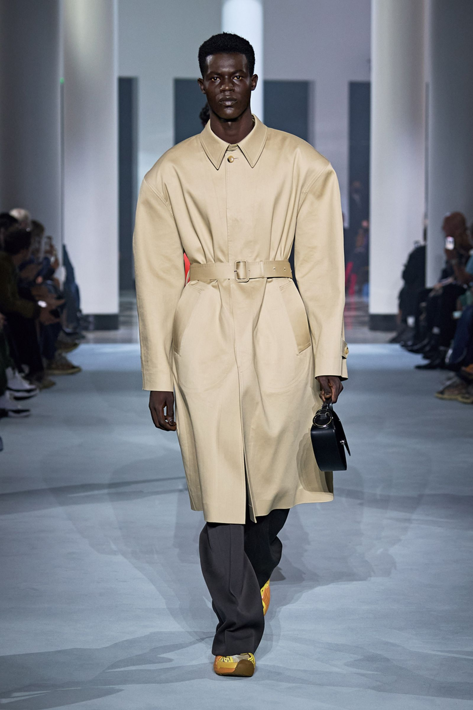 lanvin-ss22-collection (5)