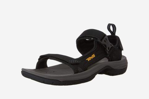 Holliway Sandal