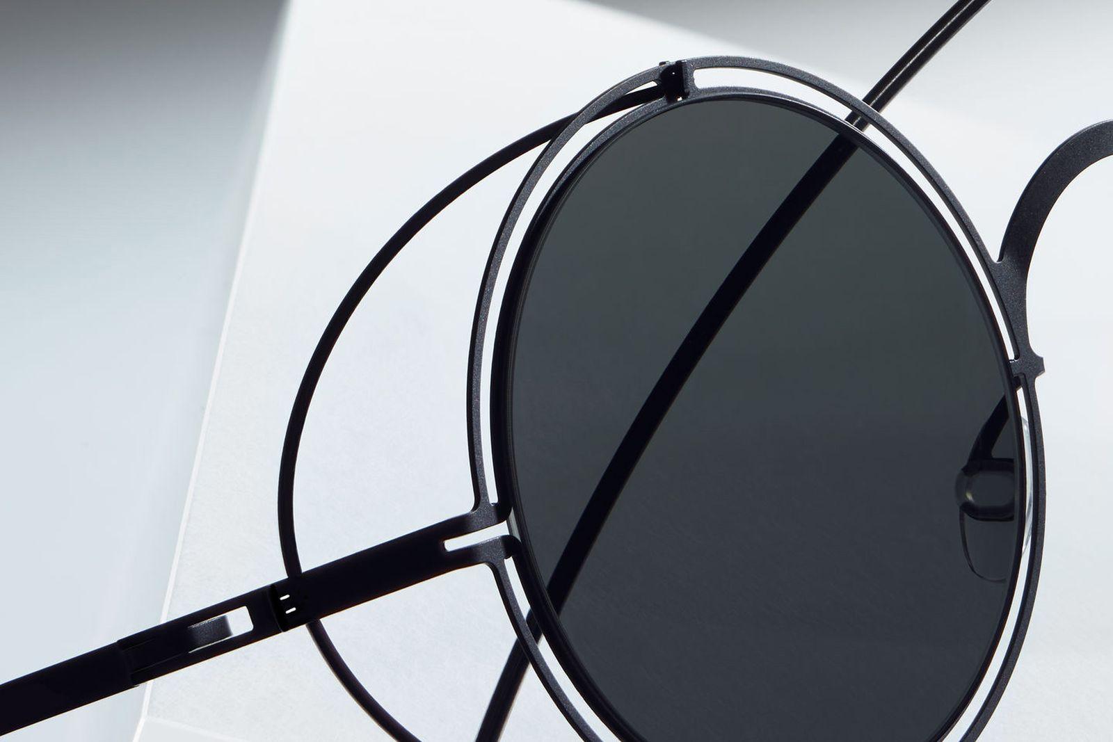 maison-margiela-mykita-eyewear-05