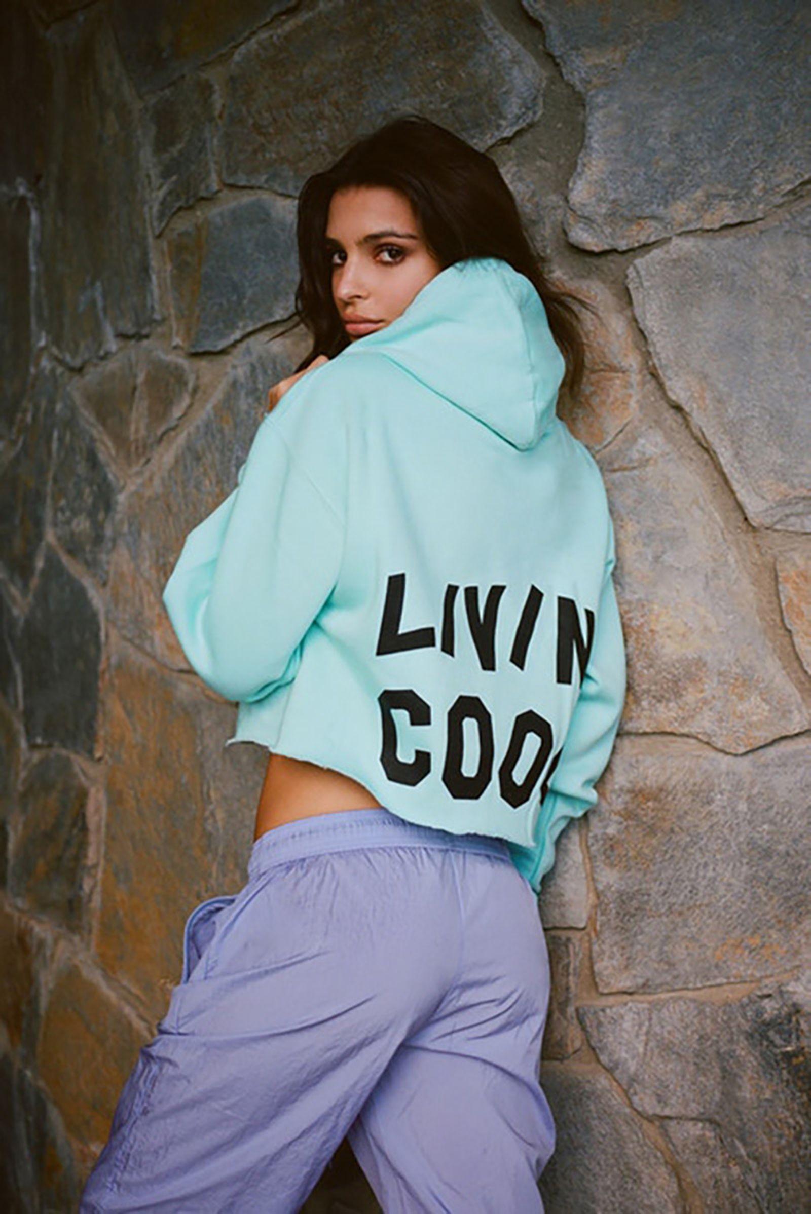 LivingCool02