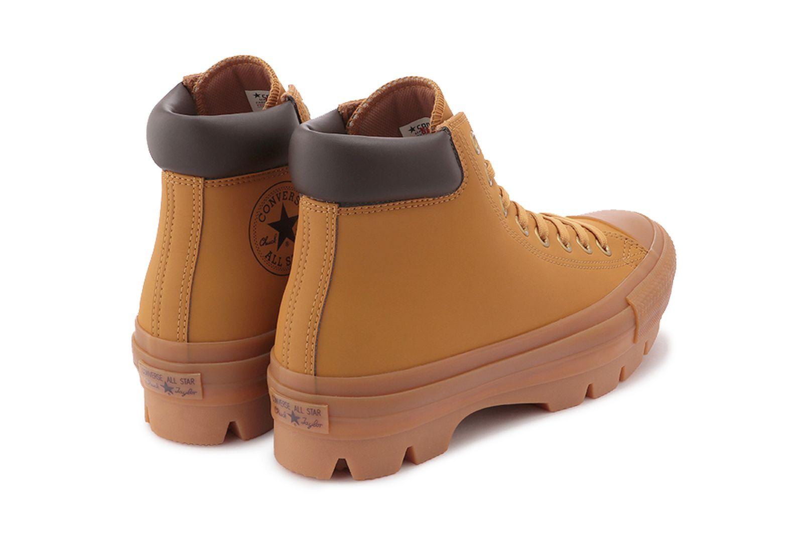 converse-japan-timberland-boot-chunk-hi- (3)