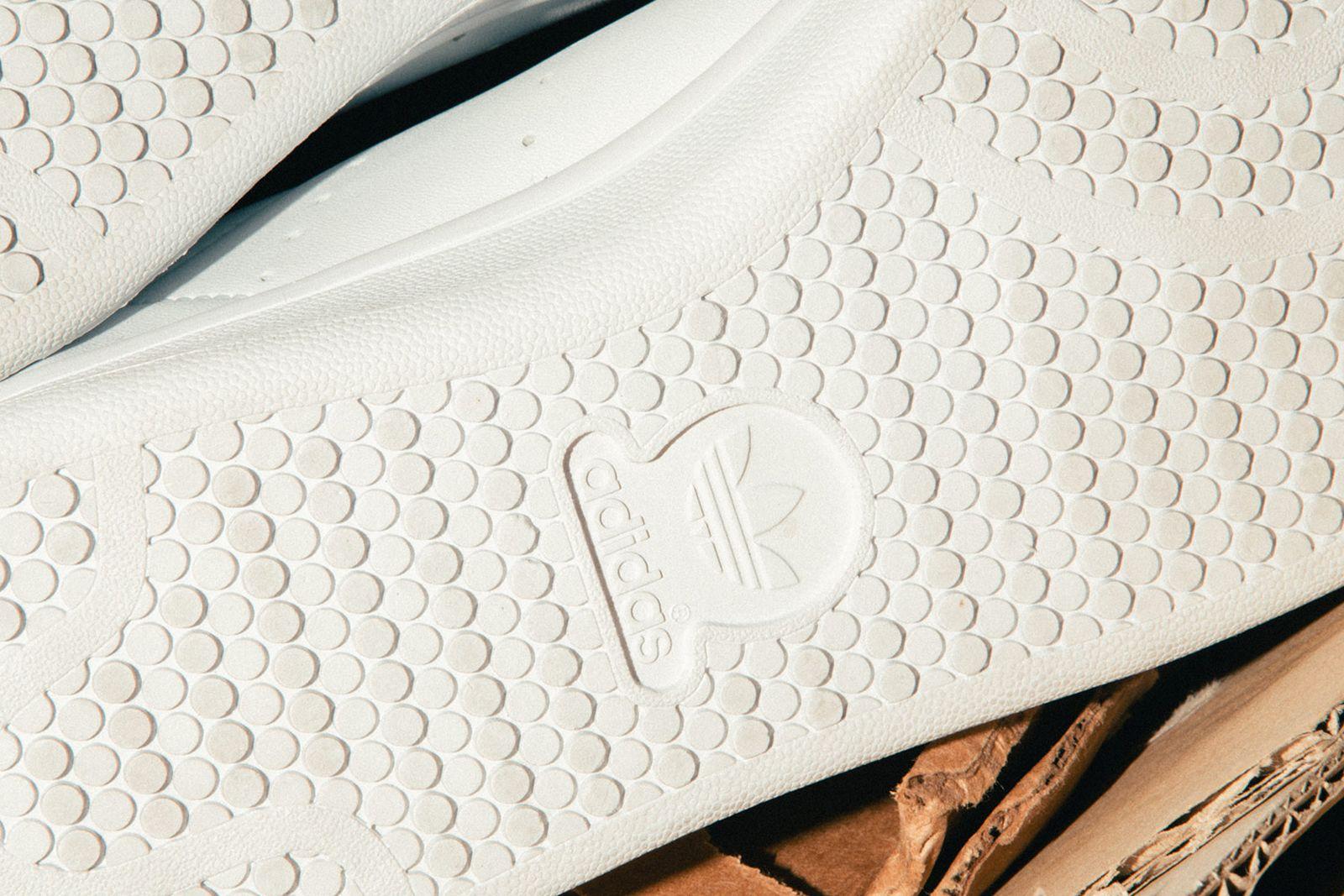Legit-Check-Fake-Sneakers-Highsnobiety-11