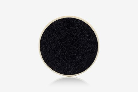 Shagreen Coaster