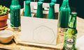 Miami's Alchemist Store Joins Heineken for the Latest #Heineken100 Collab