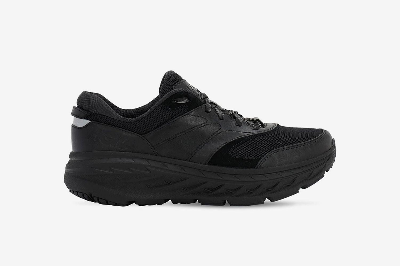 Bondi Running Sneakers