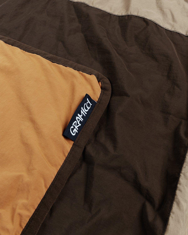 Gramicci for Highsnobiety – Blanket Multi - Image 6