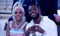 Gucci Mane Gifts Rare 1017 Chain to Wife Keyshia Ka'Oir