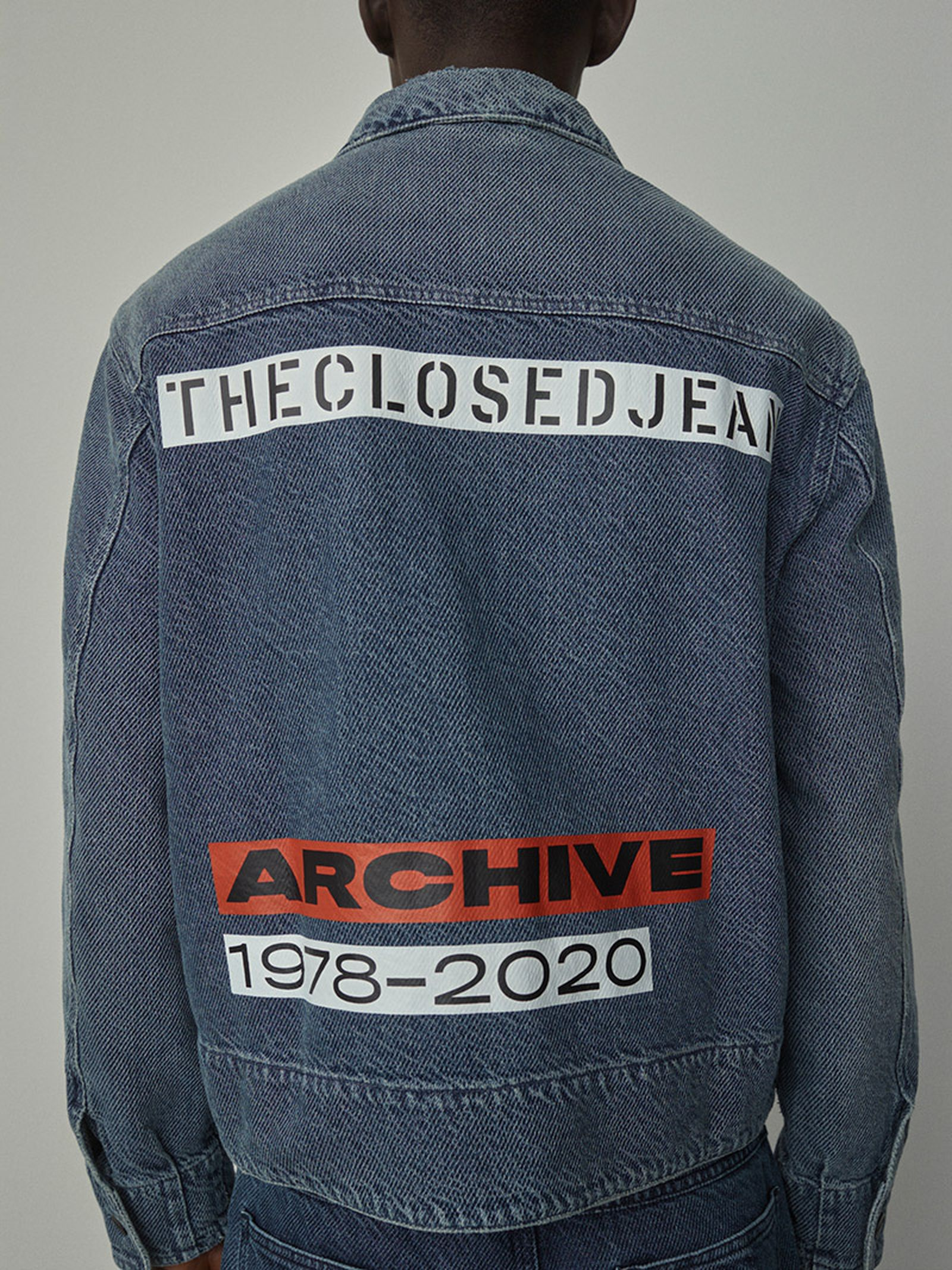 closed-heritage-01