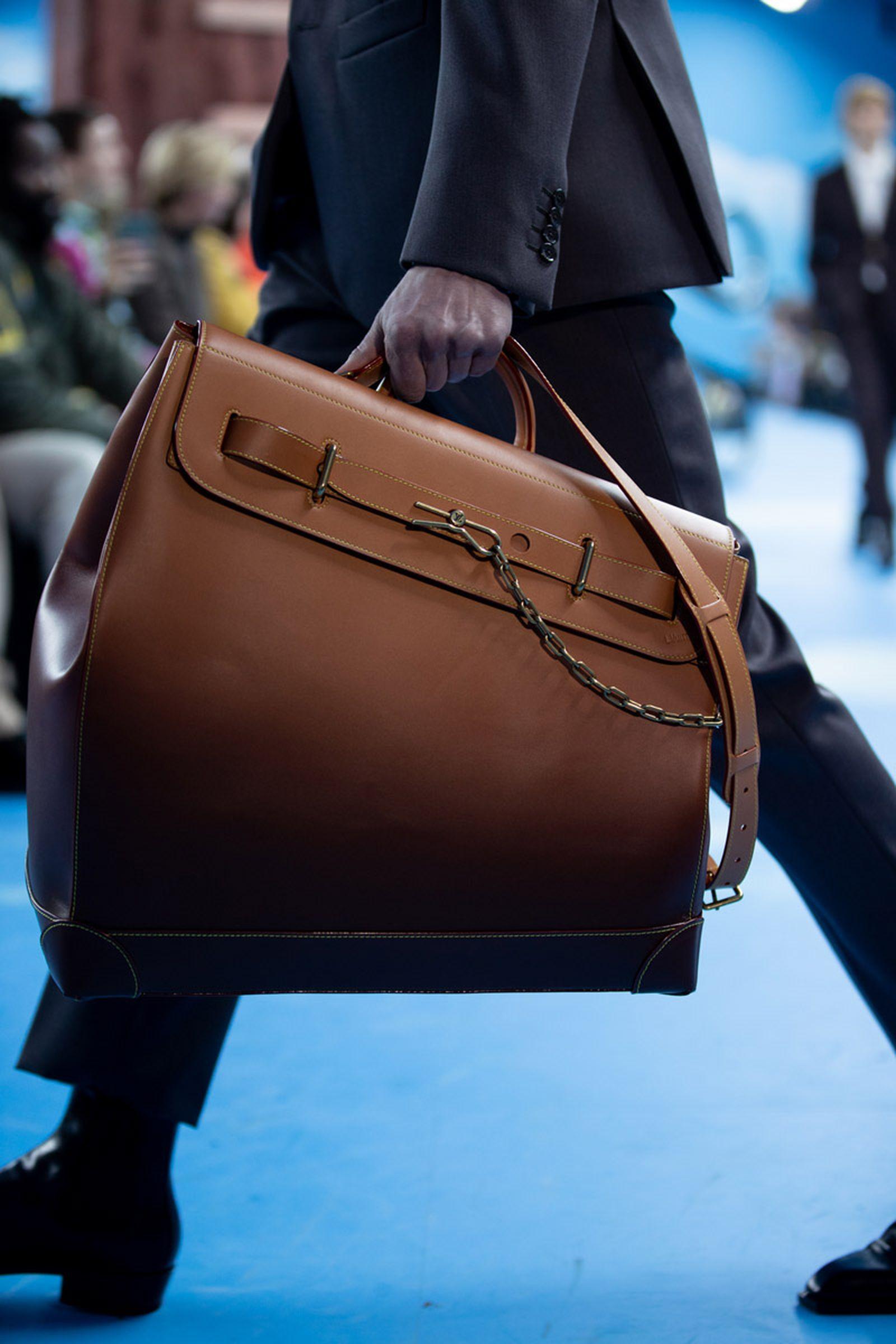 MFW20_Paris_Louis_Vuitton_Eva_Al_Desnudo_For_Web_021
