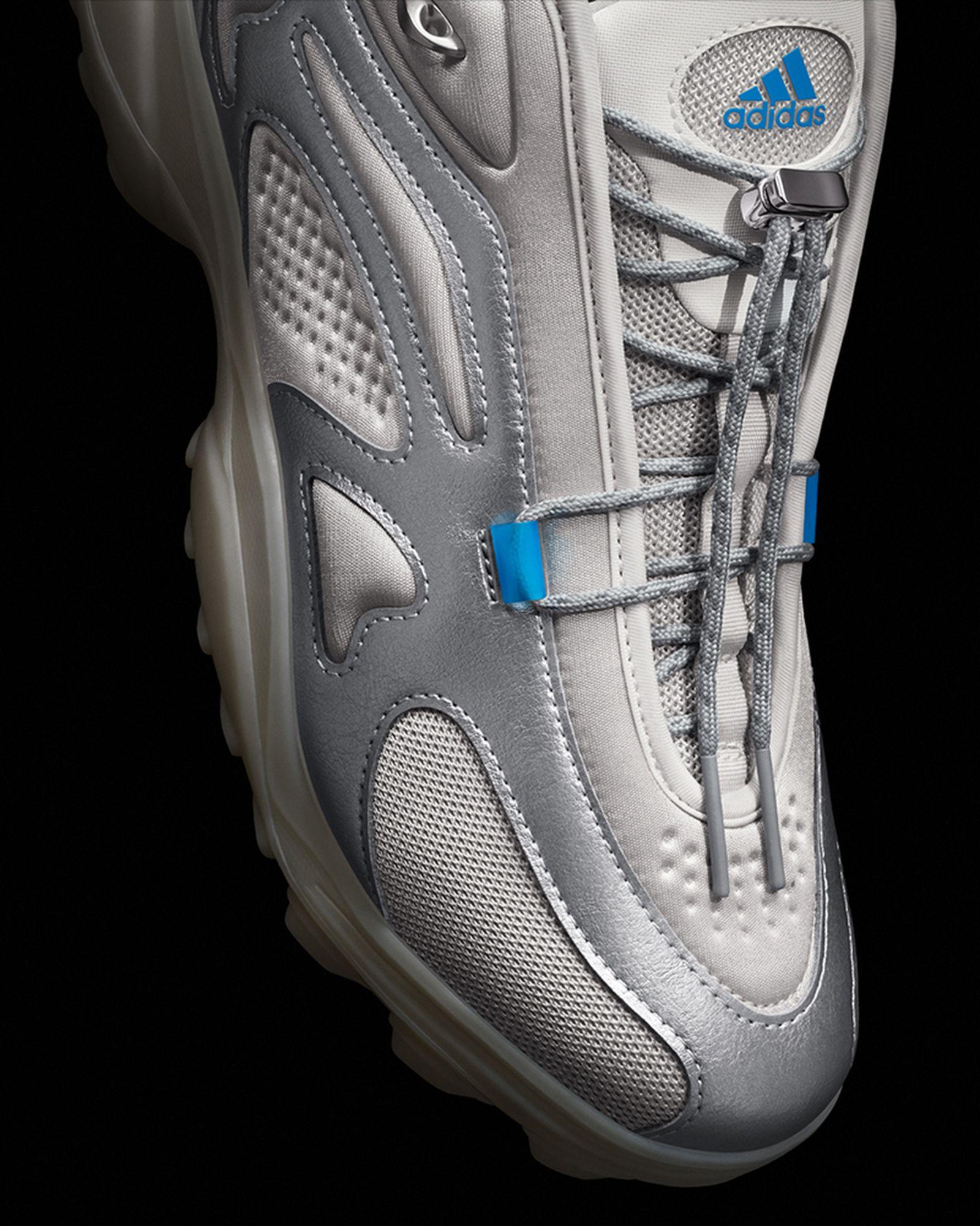 032c-adidas-04