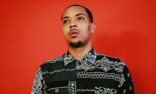 Passion, Pain & Purpose: G Herbo on Creating a New Chicago Story