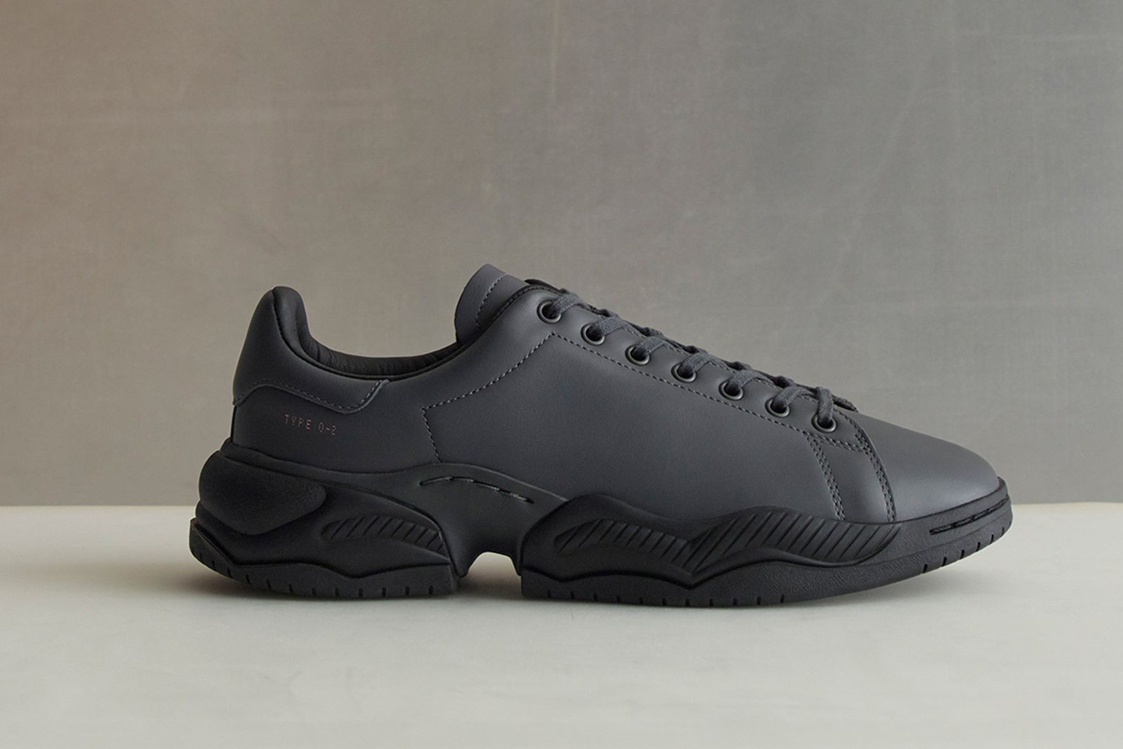 oamc-adidas-originals-ss20-release-date-price-06