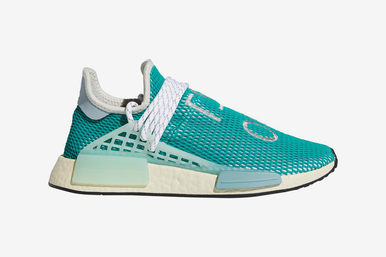pharrell-adidas-hu-nmd-fall-2020-release-date-price-02