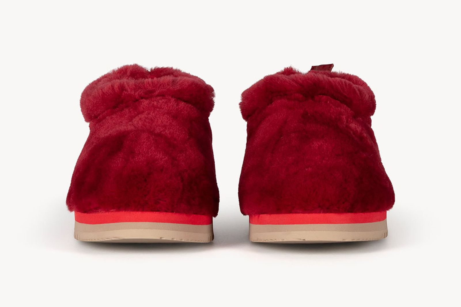 aries-suicoke-ron-release-date-price-13