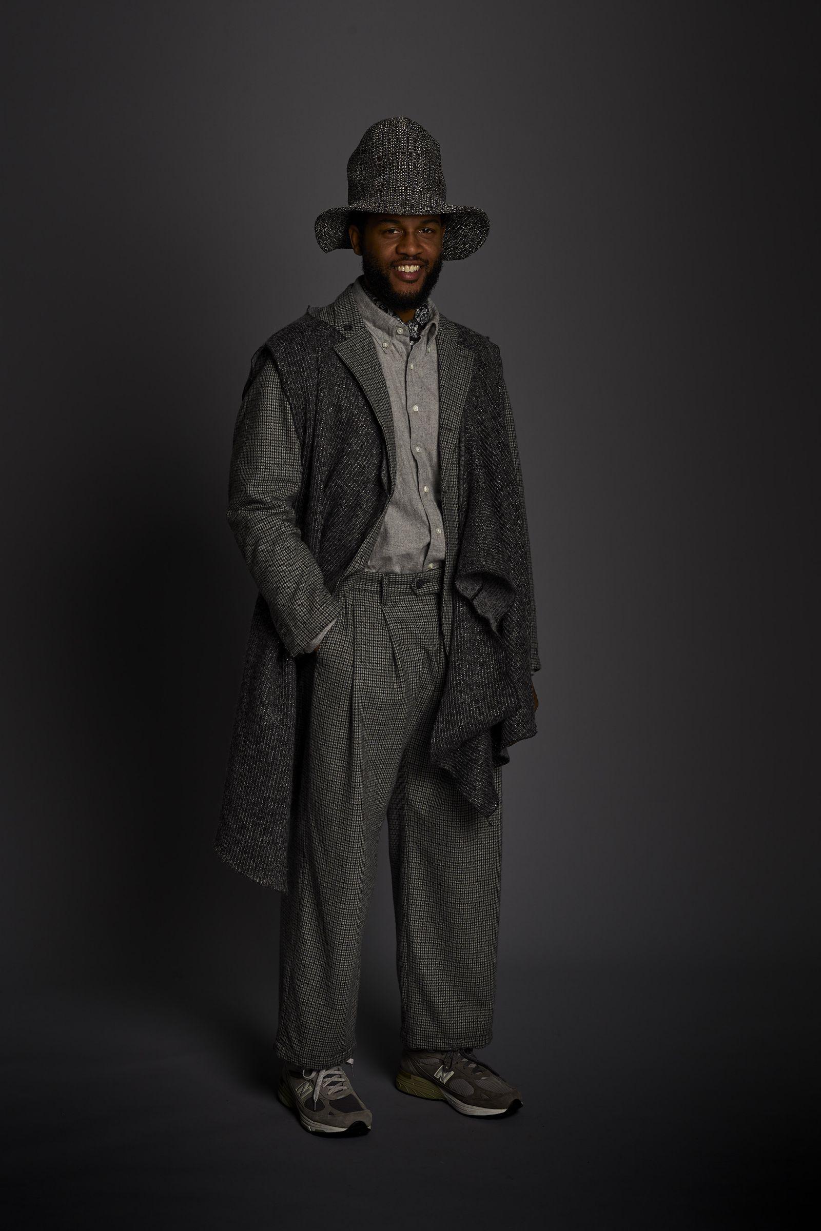 engineered-garments-fall-winter-2020-21