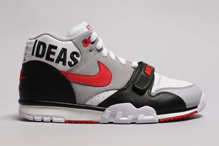 TEDxPortland x Nike Air Trainer 1: Official Release Info