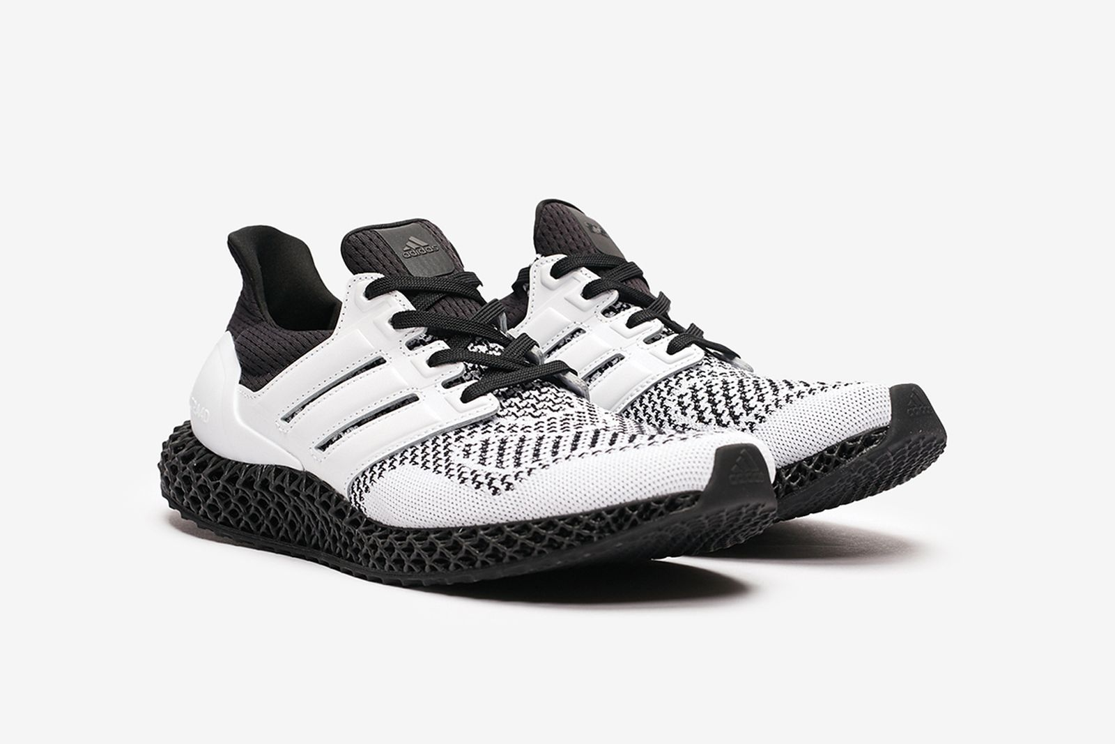 sns-adidas-ultra-4d-tee-time-release-date-price-1-140