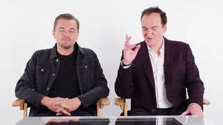 quentin tarantino leonardo dicaprio once upon a time in hollywood character breakdown