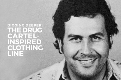 "216f6173 Pablo Escobar famously intimidated opponents of his cocaine empire by  posing a simple question in Spanish -""Plata o Plomo"" – which translates to,  ..."