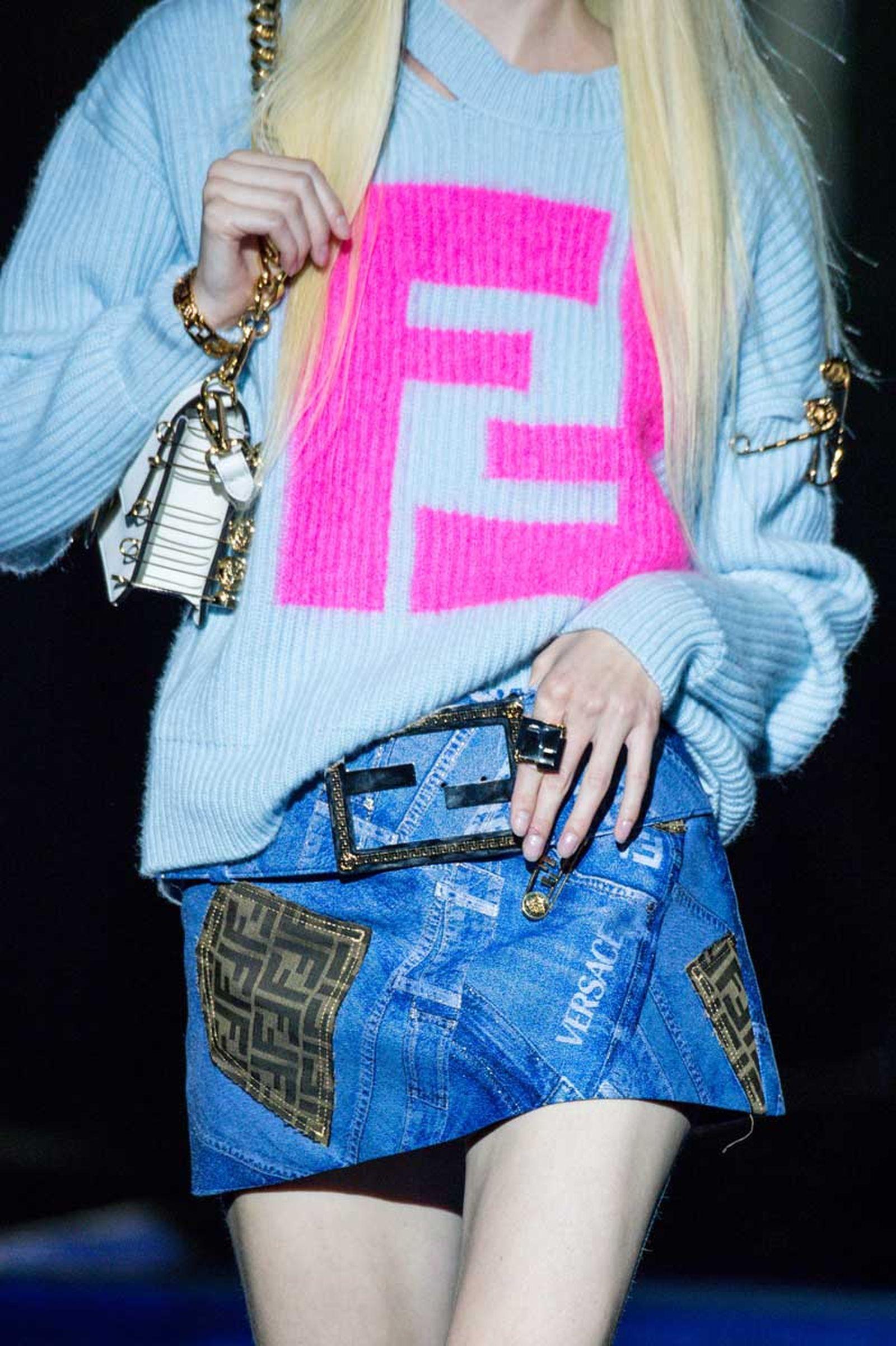 versace-fendi-collab--(29)