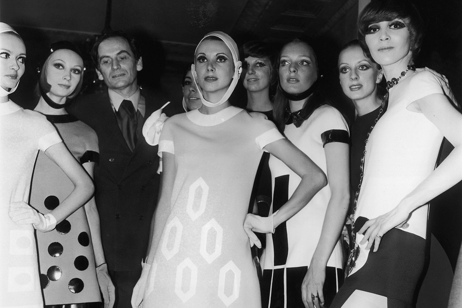 fashion-documentaries-pierre-cardin-1960s-main